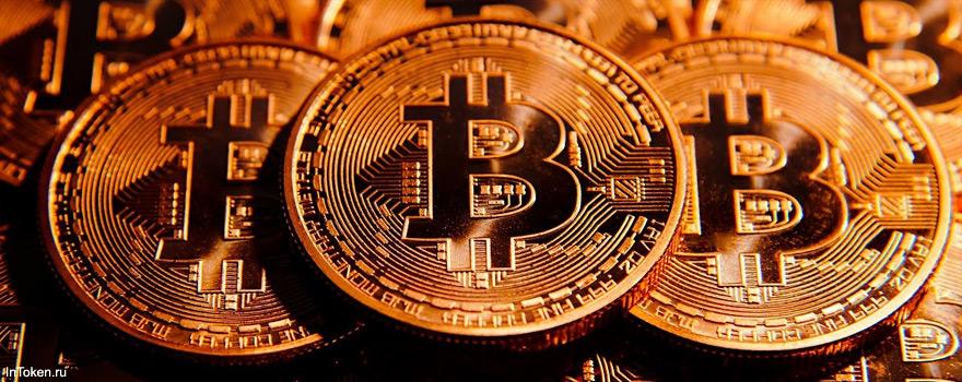 Токен Bitcoin (BTC) - Что такое Биткоин?