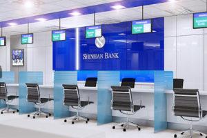 Основные банки Южной Кореи поддерживают обмен криптовалют