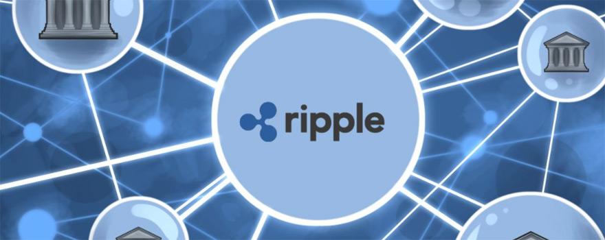 Токен Ripple (XRP) - Что такое Рипл?