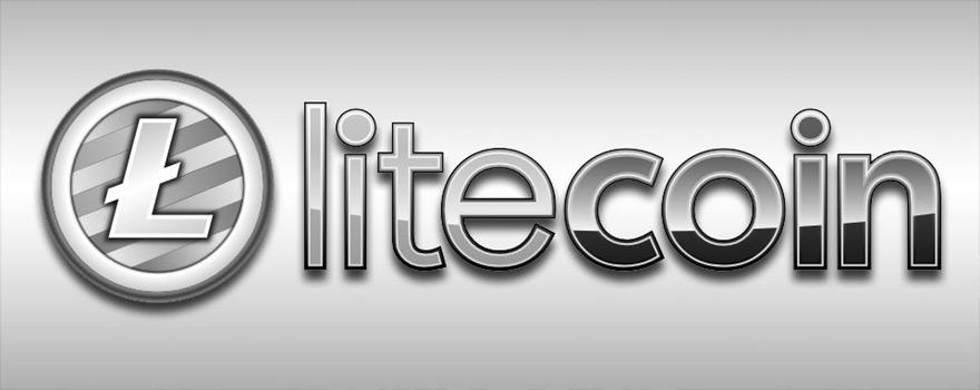 Токен Litecoin (LTC) - Что такое Лайткоин?